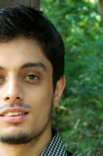 Manik Ghawri