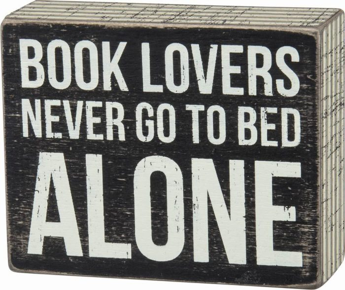17 Amazing Pictures Only Book Lovers Will Understand
