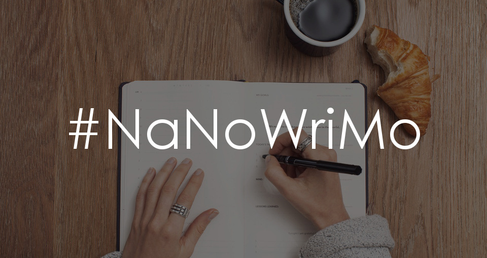 How to win NaNoWriMo Tips by NaNoWriMo Winners