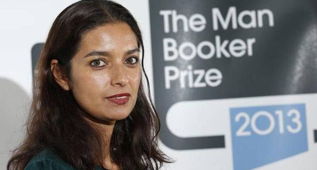 Two Books Written by Jhumpa lahiri