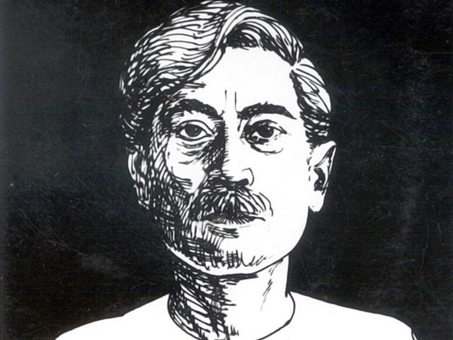 munshi prem chand Munshi premchand 31 july 1880 – 8 october 1936, better known as munshi  premchand, munshi premchand being an honorary prefix, was an.