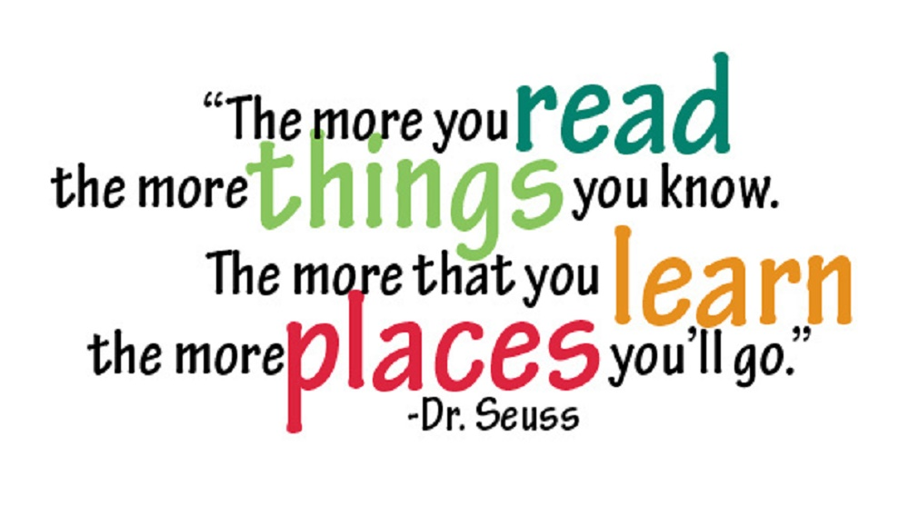 Quotes About Importance Of Reading reading-quotes-8-Seuss...
