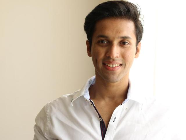 All Durjoy Datta Books List and Latest Novel