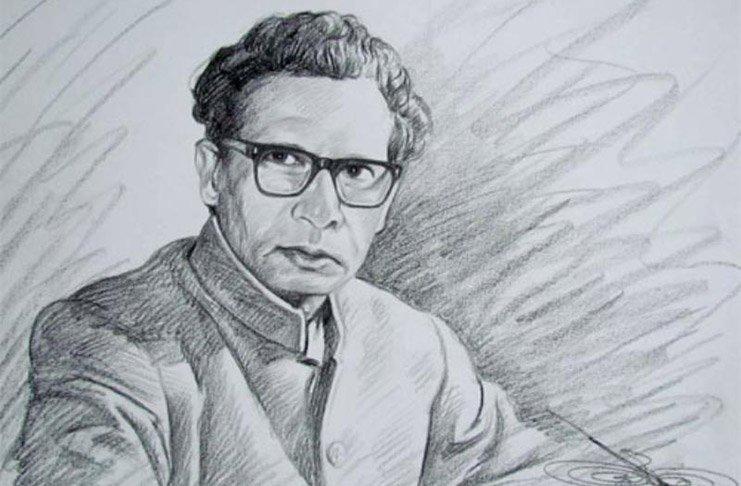 All Harivansh Rai Bachchan Poetry and Books