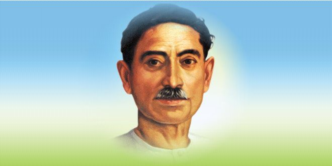 All Munshi Premchand Books List and Short Stories