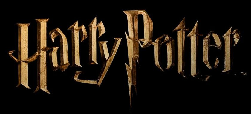 Harry Potter 20th Anniversary Edition Hogwarts House