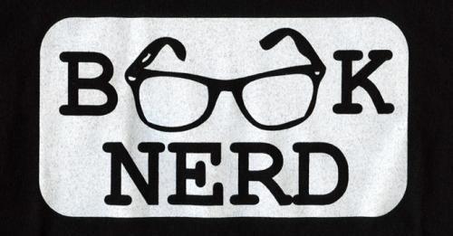 Qualities Of Book Nerds