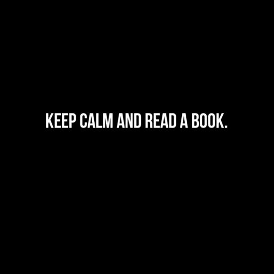 Top Facebook Status for book lovers