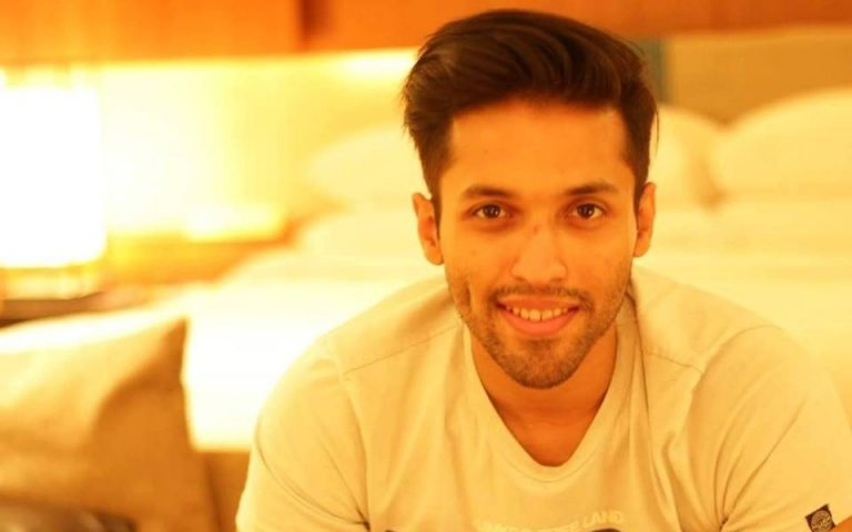 The Boy Who Loved Durjoy Datta Latest Novel releasing in May 2017
