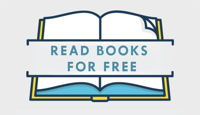 Read Free Books Online