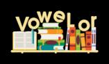 Vowelor logo