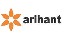 Arihant Publications