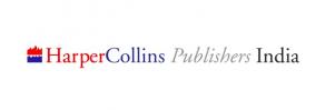 HarperCollins India