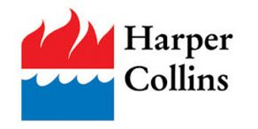 HarperCollins Publisher