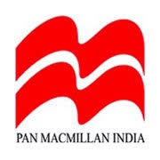 Pan Macmillan India