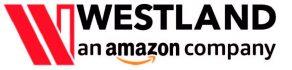 Westland Publishers