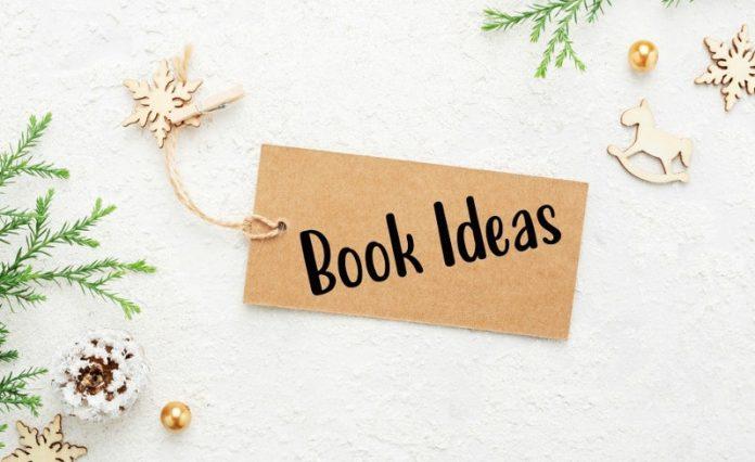 Good Book Ideas
