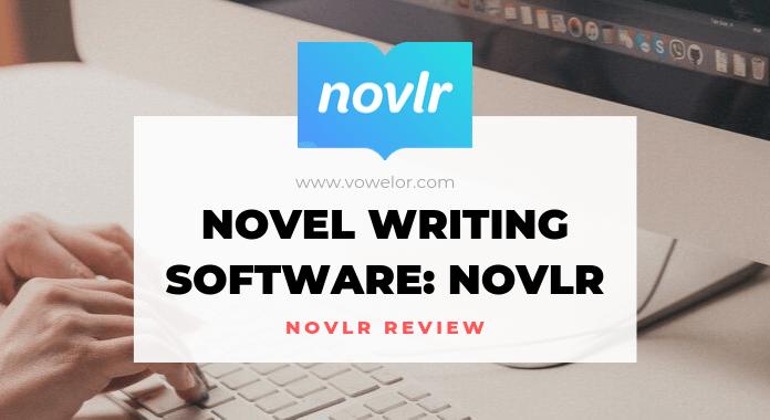 Novlr Review