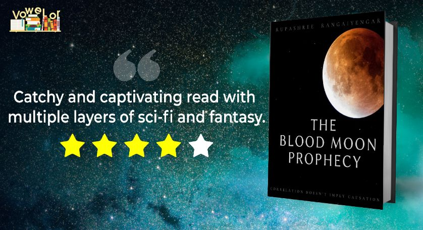 the blood moon prophecy book review