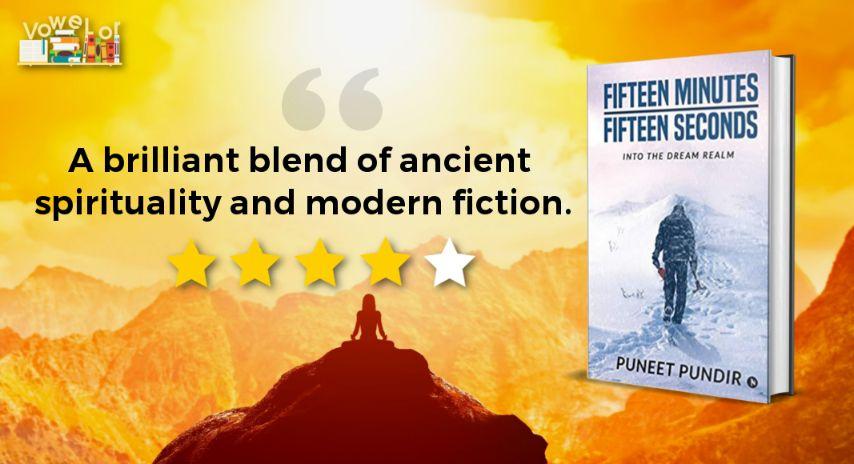 fifteen-minutes-fifteen-seconds-book-review